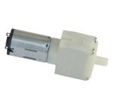 微型气泵充气泵